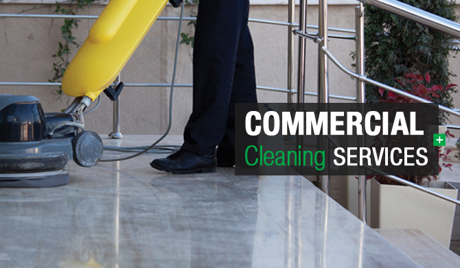 How To Clean Stone Floors Like A Commercial Pro In Spartanburg SC