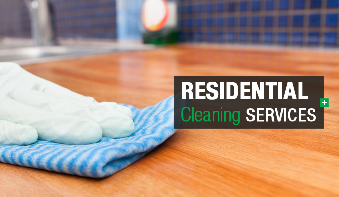 What Does A Construction Cleaning Company Do In GreenWood SC